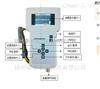 超声波开关柜局部放电测试仪9002