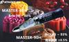 master-80h馅料糖度计