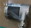 RVI58N-011AAR6XN-02500型P+F编码器现货