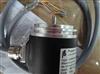 RVI58N-011ABA31N型P+F编码器现货特价销售