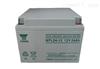 汤浅长寿命蓄电池NPL24-12