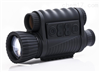 K650Ex防爆夜视仪,高清远程红外摄录仪-厂家直销