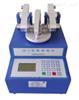QM-IVQM-IV漆膜磨耗仪