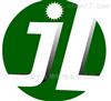 抗伤寒沙门氏菌lgG/lgM检测试剂盒