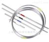 液相色譜儀 通用 液路管