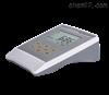 3175-307美国任氏jenco 台式电导率/温度测试仪