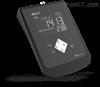 美国任氏jenco 台式pH ORP温度测试仪 6173