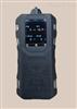 S316泵吸式气体检测仪一种或多合一