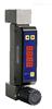 MF4600系列气体质量流量计