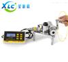 混凝土等多功能強度檢測儀XC-HC-40現貨特價