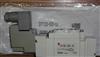 SY7120型SMC电磁阀专业销售