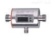 SM6100型IFM电磁阀流量计特价垂询