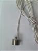 磁吸式热电阻