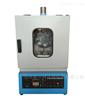 SYD-0610沥青旋转薄膜烘箱