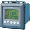 jenco 6309PDT在线pH/DO/温度溶解氧测量仪
