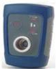 英国科塞乐CEL-120声级计校准器