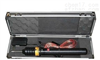 Z-VZ-V雷电计数器校验仪供应商