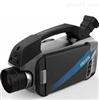 VOC检测仪Eyecgas红外气体成像仪