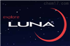 Luna Omega系列色谱柱
