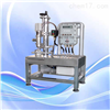 V5-6c瓶上液体定量灌装秤厂家