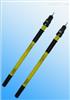 GD-220KVGD-220KV高压验电器