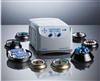 艾本德5430R小型台式高速冷冻离心机