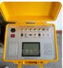GTKG-3高压开关动作特性测试仪