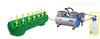 R400-S7R400-S7 真空多联器 质粒提取仪器 S7000
