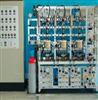 KT-HO-500ML連續式超臨界水氧化反應系統