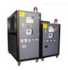 运油式模温机,标准型模具温度控制机