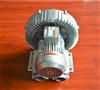 4KW高压风机 旋涡气泵  真空输送鼓风机