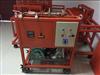 SG2015型SF6气体抽真空充气装置