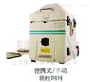 NHP100HOLMEN PDI耐久性检测仪