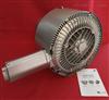 2QB710-SAH37颗粒输送设备机械专用高压风机