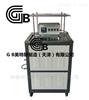 MTSH-12恒温溢流水箱-试验方式