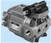 A56-F-R-01-C-S-K-32型日本油研柱塞泵正品