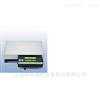 赛多利斯QC系列台秤/电子秤/工业秤/平台秤