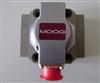 MOOG伺服阀G761系列现货