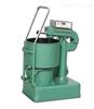15升立式砂浆搅拌机现货供应