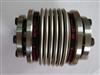 德国R+W法兰连接式联轴器BK7/150/71/32/22