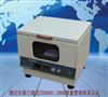 DDHZ-300台式恒温振荡器