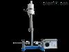 JB-1H-300D剪切乳化搅拌机 强力电动搅拌器