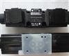 PRE10-70/10V-D24K1型DUPLOMATIC电磁阀现货