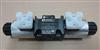 DS3-S1/11N-D24K1型迪普马电磁阀现货特价