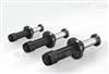 起重设备用ACE安全型缓冲器CB100-300EU