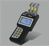 英国威泰科产品HPM540液压数据采集仪