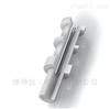 ACE一次性缓冲保护产品TI24-33-1
