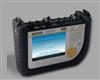 英国威泰科正品HPM6000系列液压数据采集仪