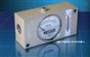 英国威泰科RFI系列可通过回流的流量指示器