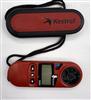 NK3000气象仪美国NK3000手持式风速仪